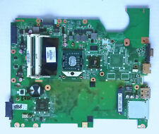 585923-001 AMD Motherboard HP G61 CQ61 Laptop, 310P8MB00A0, NO HDMI, US Loc A