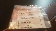 cisco ONS-XC-10G-I2 Genuine Factory sealed and original