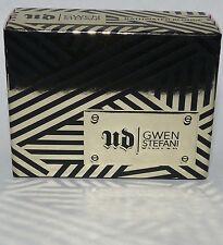 Urban Decay UD Gwen Stefani Brow Box Kit - Bathwater Blonde 2 x 0.04 oz **