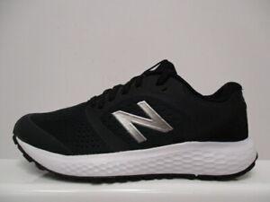 New Balance 520 V6 Runninng Trainers Ladies (B) UK 5.5 US 7.5 EUR 38 SF1317*