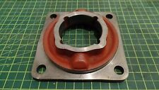 VOLVO CONSTRUCTION ADAPTOR FLANGE 207658, SUPERPAC SP207658, BCO 4061004, N.O.S