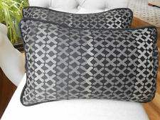 Handmade Geometric Modern Decorative Cushions & Pillows
