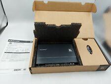 Kramer SID-X3N DisplayPort HDMI VGA  DVI Auto Switcher