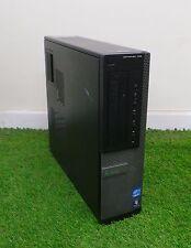 DELL OPTIPLEX 790 PC INTEL CORE I3 2120 @ 3.30GHz 4GB RAM 500GB HDD. DOP7