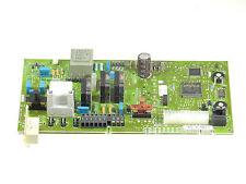 VAILLANT TURBOMAX PLUS 824E & 828E PCB 0020034604 was 130806