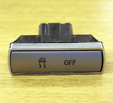 FORD MONDEO S-MAX GALAXY ESP TRACTION SWITCH 6M2T-2C418-AE 1556680 2006-2010