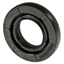 GM# 12471682 front diff Axle seal