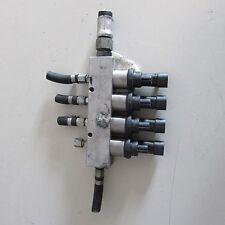 Iniettori gas GPL 67R010185 vari marchi e modelli usati (15059 20D-3-E-7)