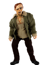 2021 Topps x Mego Monsters & Aliens The Hunchback of Notre Dame Figure Preorder