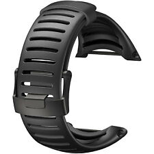 Suunto Core Light All Black Strap