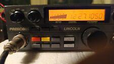 Presidente Lincoln 26 30 mhz ricetrasmettitore HF 10 11mt cb