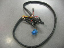 s l225 snowmobile electrical components for arctic cat zr 700 ebay 515 Grapple Skidder at crackthecode.co