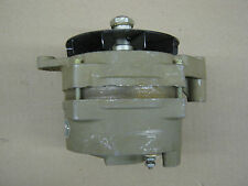 Prestolite Genuine NOS Alternator, ALK-6022 (51-256); 12V, Teledyne Continental