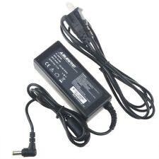 AC Adapter Charger for Sony VAIO PCG-71511L VPCEB24FX/WI Power Supply Cord PSU