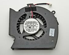 New CPU Fan Samsung P530 R523 R525 R528 R530 R538  NP-RV508 DFS531005MC0T F81G-1
