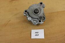 Yamaha TT600 59X 85-89 Ölpumpe 302-057