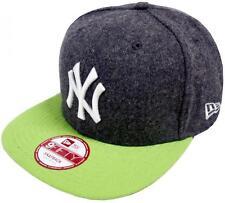 New Era NY Yankees Classic CHF Redux Snapback Cap S M 9Fifty Baseball Cap