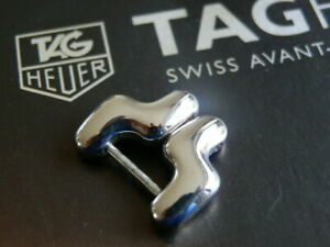 New TAG Heuer BA0421 BA0423 watch bracelet strap links SEL professional WG CG