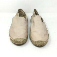 4909fbd3223 UGG Australia Leather Women's Espadrille Flats for sale   eBay