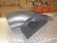"""Snapper Discharge Chute, 28"""" & 33"""" 7019912, 19912. OEM!"""