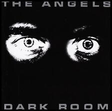 ANGELS - DARK ROOM D/Rem CD w/BONUS Trax ( ANGEL CITY ) 80's DOC NEESON *NEW*