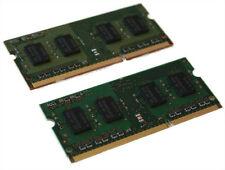 4GB (1X4GB RAM Memory 4 Toshiba Satellite C660-1DR, C660-1DX, C660-1EM, C660-1F1