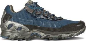 40-50% OFF RETAIL La Sportiva Wildcat - Men's U.S. 9 Running Shoe