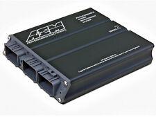 AEM Series 2 Plug & Play EMS. for 93-98 Toyota Supra N/T