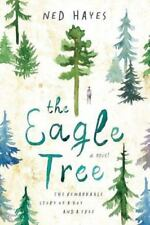 Eagle Tree: By Hayes, Ned