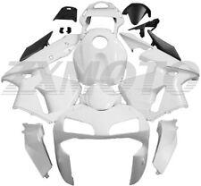 Unlackierte Vollverkleidung Kit 20 Stück ABS für Honda CBR600RR F5 2003-2004