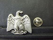 Pin Adler Abzeichen - 3 x 3 cm