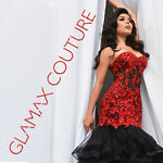 Glamax Couture
