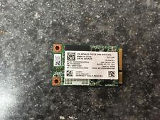 INTEL 530 SSDMCEAW080A4 80GB MSATA SSD SATA MINI PCIE PCI-E