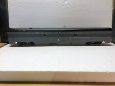 Accucraft 1:32 Baggage Car Al34-322 Southern Pacific Gray