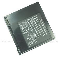 8Cell Battery for Asus G74 G74J G74JH G74SW G74SX A42-G74 LC42SD128 ICR18650-26F