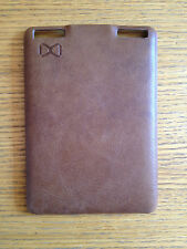 EXSPECT LEATHER KINDLE TOUCH CASE