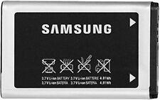 Original OEM Samsung  Rugby 2 3 4 Battery SGH-A847 B780 AB663450BA 1300mAh