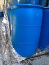 -100 RV Antifreeze 55Gal Drum