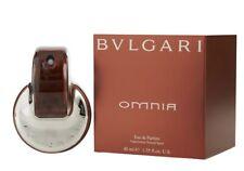 Bvlgari Omnia Eau De Parfum 25ml