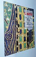Conoscere e capire l'arte l'italia dopo il Mille / Curcio editore