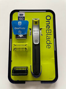 Philips Norelco OneBlade QP 2630 Shaver
