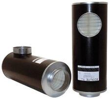 Air Filter 46891 Wix