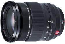 Fujifilm Camera Lenses for Fujifilm XF 55mm Focal