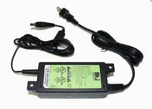 Directv H25/Client/Deca/WVB/Wireless Client Power Supply Replacement