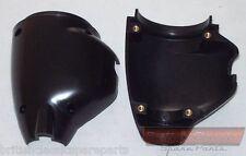 Cowl - Steering Shaft, MG Midget, MGB, Austin Healey Sprite