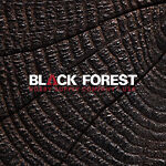 Black Forest Hobby Supply Co