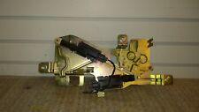 02 03 04 05 EXPLORER MOUNTAINEER REAR HATCH LIFT GATE LATCH ACTUATOR ASSEMBLY