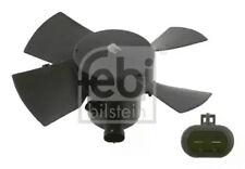 Motor Eléctrico, Ventilador del radiador FEBI BILSTEIN 17434