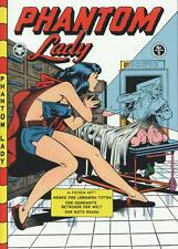 Phantom Lady 3, bsv Hannover