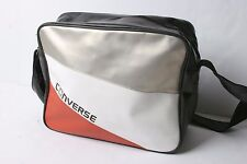 Converse Basic Reporter Tricolor Bag (Brown)